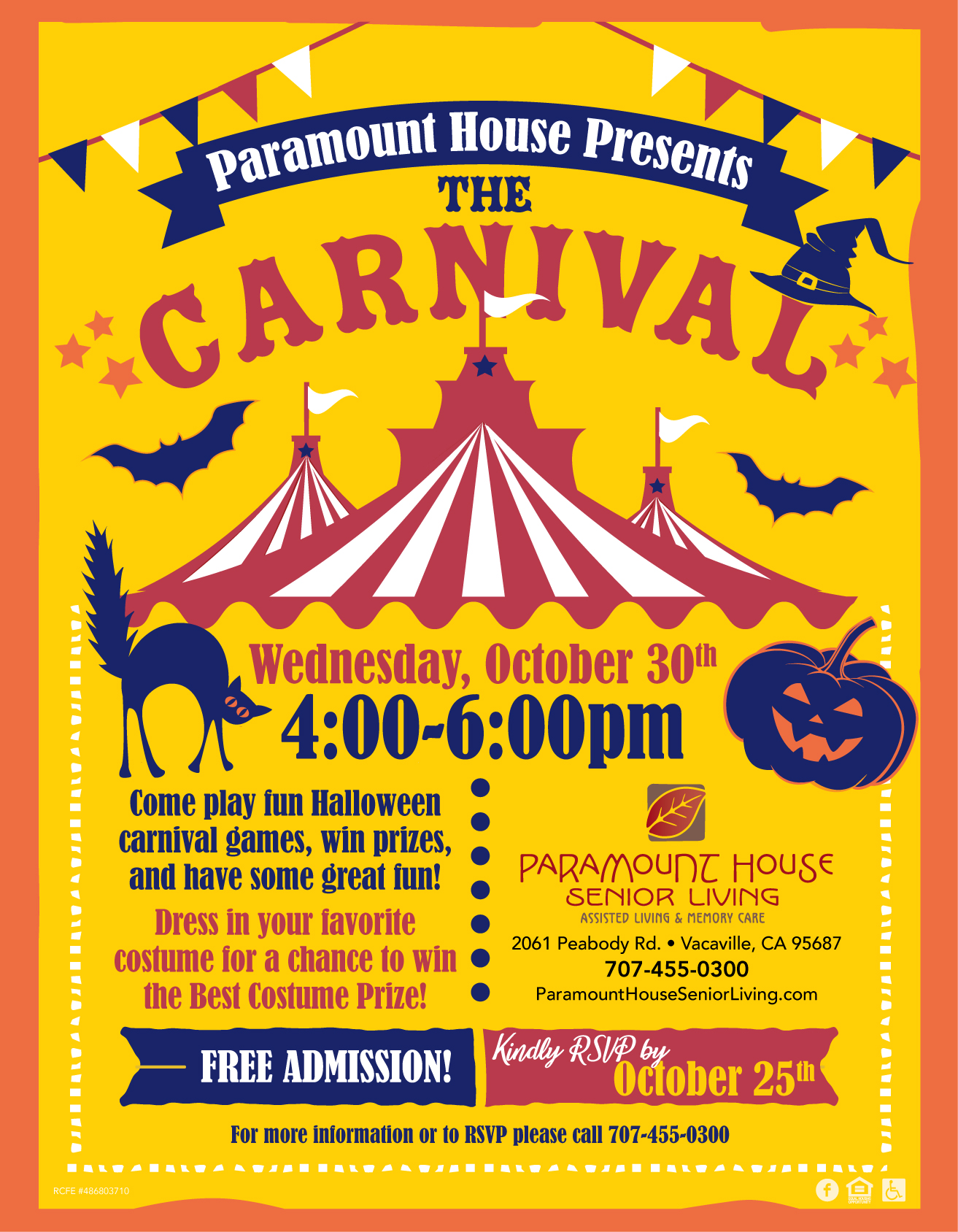PROOF_paramount house_halloween carnival_flyer-01